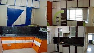 Best interior design low cost 20X36 East facing house interior design walkthrough vinupinteriorhomes