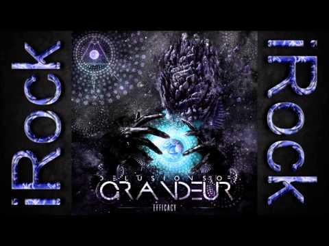 iRock: Delusions of Grandeur - Efficacy
