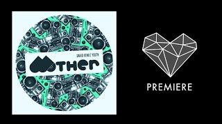 Download David Keno - Play (Original Mix) [Mother Recordings] MP3 song and Music Video
