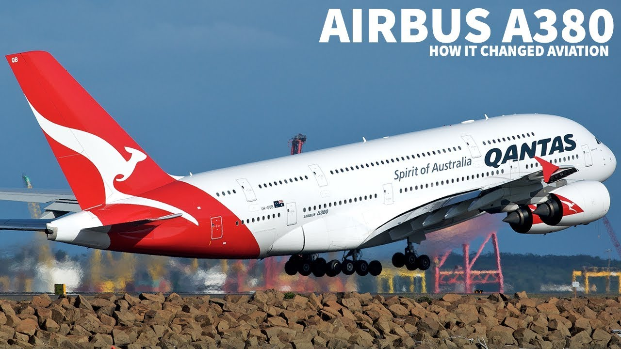 how-the-airbus-a380-changed-aviation