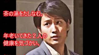 「あさが来た」大島優子・平塚らいてう役、清原果耶も再登場 元AKB4...