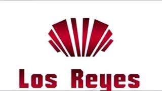 LOS REYES DEL CUARTETO - Soraya - KARAOKE MUSICAL CREOMUSIC