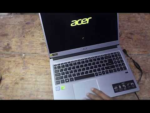 acer-swift-3-laptop-unboxing-and-general-features