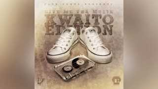 Kwaito Edition ( classic ) mixed by ClubBanga