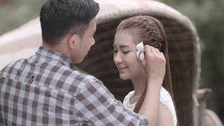 สาลี่ ขนิษฐา - สาวกัมพูชา (Official MV)