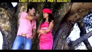 Dadai Bisauni singer Basanta Thapa Purnakala uploaded by Kumar Bista.mp3