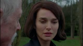 """""""Jackie"""" - Priest & Jackie scene"""
