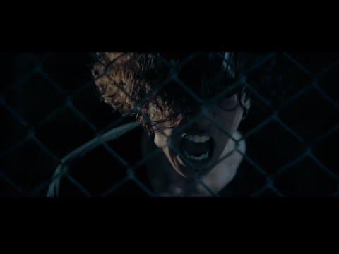 TERESA - Torn (Official Music Video)