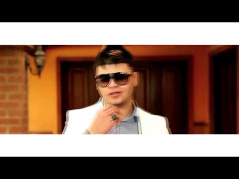 Ver Video de Victor Muñoz farruko - hola beba (remix full string djdanielccs) video mix by victor muñoz