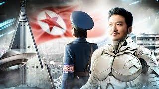 174集 变革思潮下的未来之都平壤——朝鲜【North Korea】