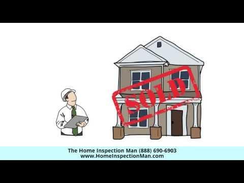 Structural Inspection Plainfield IL