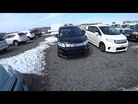 Цены на правый руль,  Авторынок Зелёный угол Владивосток! Drom Дром авто Владивосток бу авто Япония