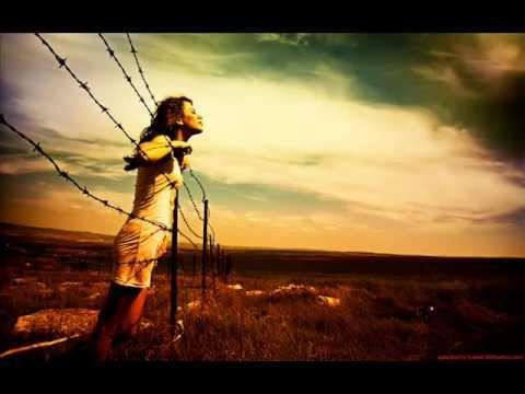 Aysun & Soner - Sana Gel mi Dedim