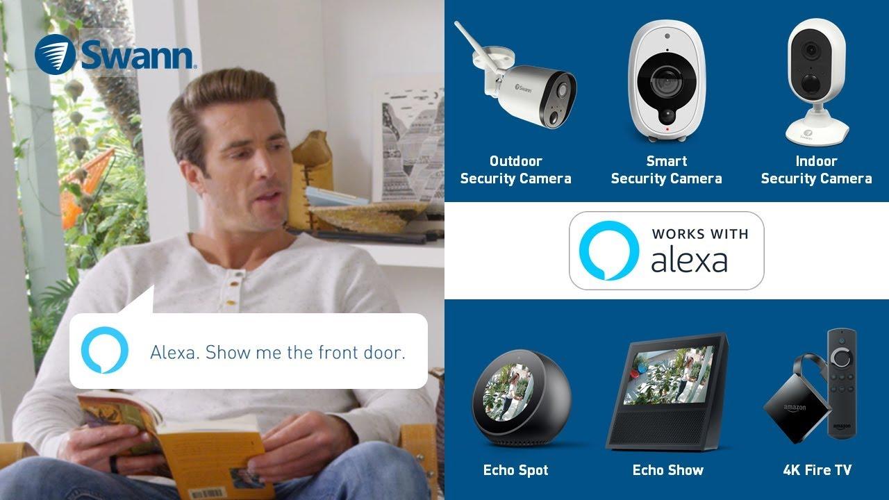 Alexa Voice Service FAQ