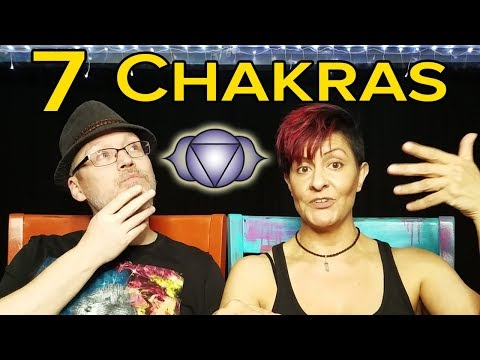 What Are The 7 Chakras And Their Meanings? | How Many Chakras Are There & Who Cares?,chakras,are,chakra,the,and,meanings,how,there,their,many,Reiki Guide,Bijay Jeswwani,what are the 7 chakras,the 7 chakras,7 chakras,how many chakras are there,the chakras,chakra energy,seven chakras,chakras in body,understanding chakras,what is chakra,all chakras,chakra,third eye chakra,chakra names,root chakra,heart chakra,solar plexus chakra,chakras explained,the seven chakras,chakras,what are the 7 chakras and their meanings,throat chakra,what are the 7 chakras in our body,Zen Rose Garden