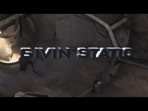 SoaR Statify: Givin' Static - Episode 11