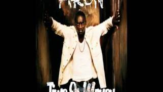 Akon - Time Is Money [HQ] Audio 2011.swf