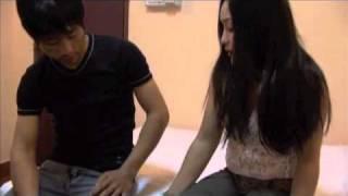 Phim | Hmong Kev Hlub Nyob Motel | Hmong Kev Hlub Nyob Motel
