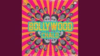Bollywood Chalo