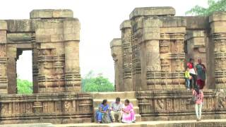 East Side Eagles- Day 21,Angul-Konark (Part 1)