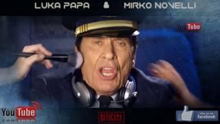 Fabio Rovazzi feat. Gianni Morandi - Volare remix (Luka Papa & Mirko Novelli)