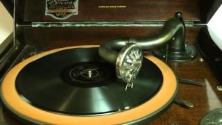 http://www.niks.or.jp/~ja0jac/ 昭和15年(1940年) コロムビアレコード ...