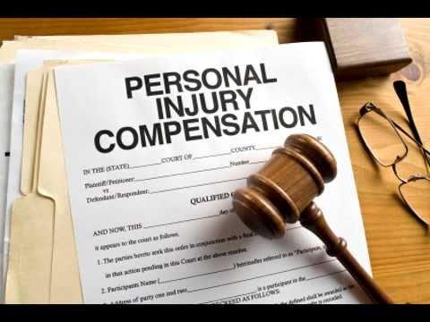 Muttontown Personal Injury Lawyers - 516-714-4562 Muttontown Lawyers