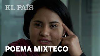 Poema Mixteco