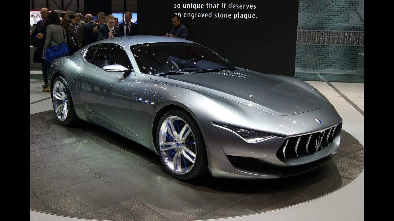 2018 maserati mc. delighful maserati and 2018 maserati mc