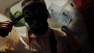 ATC GANG - BUCKS💸 (Prod.Thanasimos) | Official Music Video