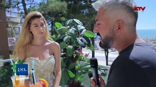1KL Summer - Blerta Leka 23.07.2017