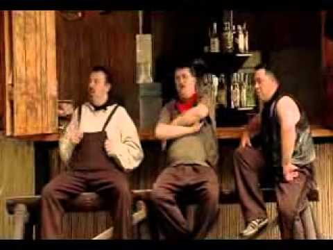 Maxim Turbulenc - Chodím po Brodwayi