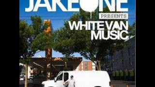 Jake One - Big Homie Style (feat.J. Pinder,GMK and Spaceman