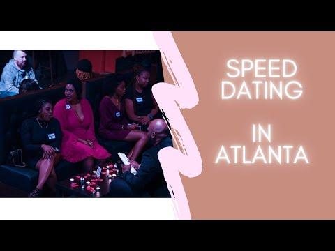speed dating i hitra