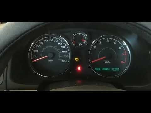 2005 Chevy Cobalt Won't Crank, No Start Issues...1 Click...Fixed...