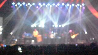 [FANCAM] Air Supply @ CDO 11/30/2012 - 02 & 03 - Just As I Am & Every Woman In The World