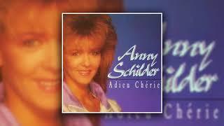 Anny Schilder - Adieu Cherie