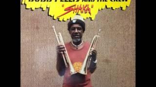 Bobby Ellis/Shaka