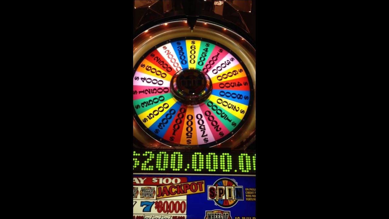 бездепозитные вращения колеса фортуны в казино