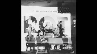 Bed Wettin' Bad Boys - Plastic Tears