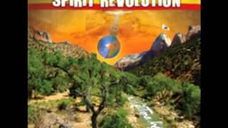 Spirit Revolution - Droits De l'Homme