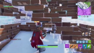 fortnite live/europe servers\giveaway and 1v1s(for shoutouts and mods)merry christmas everyone!