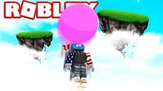 Ich bin in Roblox neue Größe (Bubble Gum Simulator ITA)