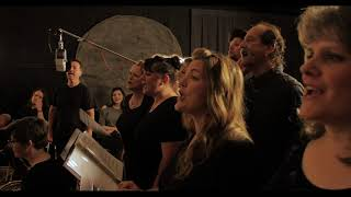 Neal Morse - Jesus Christ The Exorcist - Opening Section Medley (Episode 1)