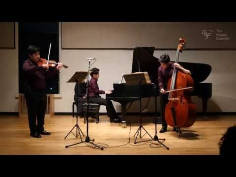 Dmitri Shostakovich Jazz Suite No 2, VI  Waltz No 2