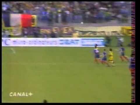 Loko   Paris SG 1994