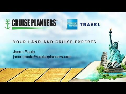 Travel Agent Interview: Tips from the Pros on Cruises