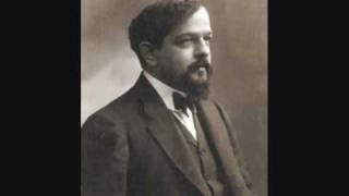 Claude Debussy: Nocturnes - Sirenes