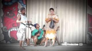Berag Sedina -  Ita DK - Official Video Music Full HD