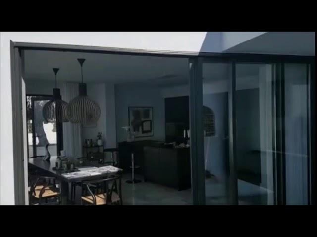 Balustrades & Windows Benalmádena